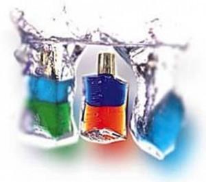 Aura-Soma-Bottle-Image